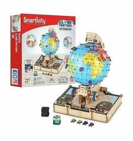 Smartivity Smartivity Globe Explorer 8+