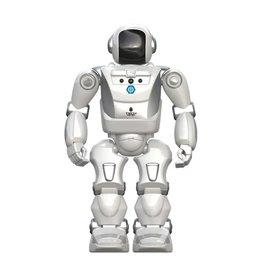Ycoo Neo Program A Bot X RC Robot 5+