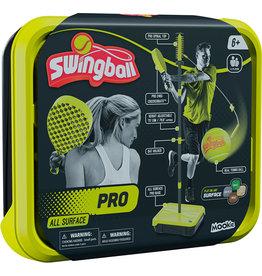 Swingball Pro 21