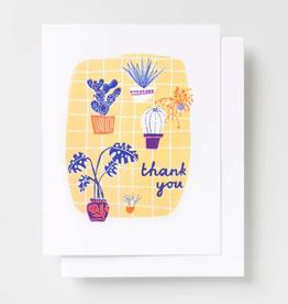 Many Thanks Plants