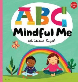 ABC for Me: Mindful Me