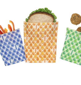 BeeBAGZ Lunch Pack Random*
