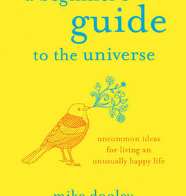 Beginner's Guide to the Universe