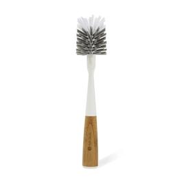 "Brush - Bottle White 13.5"" ""Clean Reach"""