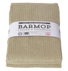 "Barmop - Sandstone 16""x18"""