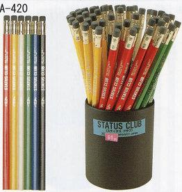 Pencil - Status Club*