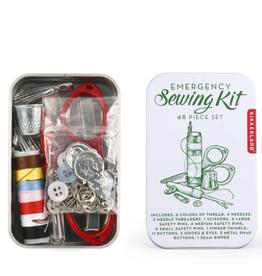 """Sewing  Kit 3.75""""x2.5"""""""