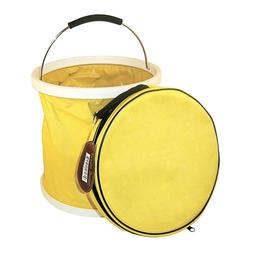 Bucket - Presto 2.9 gal Yellow