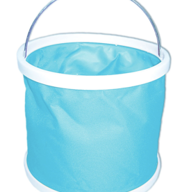 Bucket - Presto 2.9 gal Sky Blue