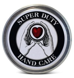 Hand Cream - Super Duty 2.75 oz