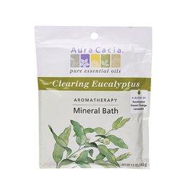Mineral Bath 2.5oz
