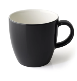 Tea Cup with handle 11oz