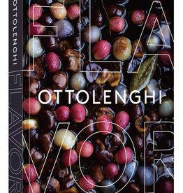 Flavor Ottolenghi