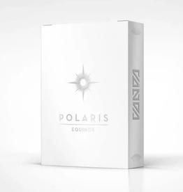 Playing Cards - Polaris Equinox Light