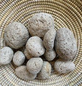 Pumice Stone -  1.4-1.9 oz MED