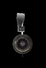 Grado Labs Grado Prestige SR60e Headphones