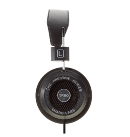 Grado Labs Grado Prestige SR80e Headphones