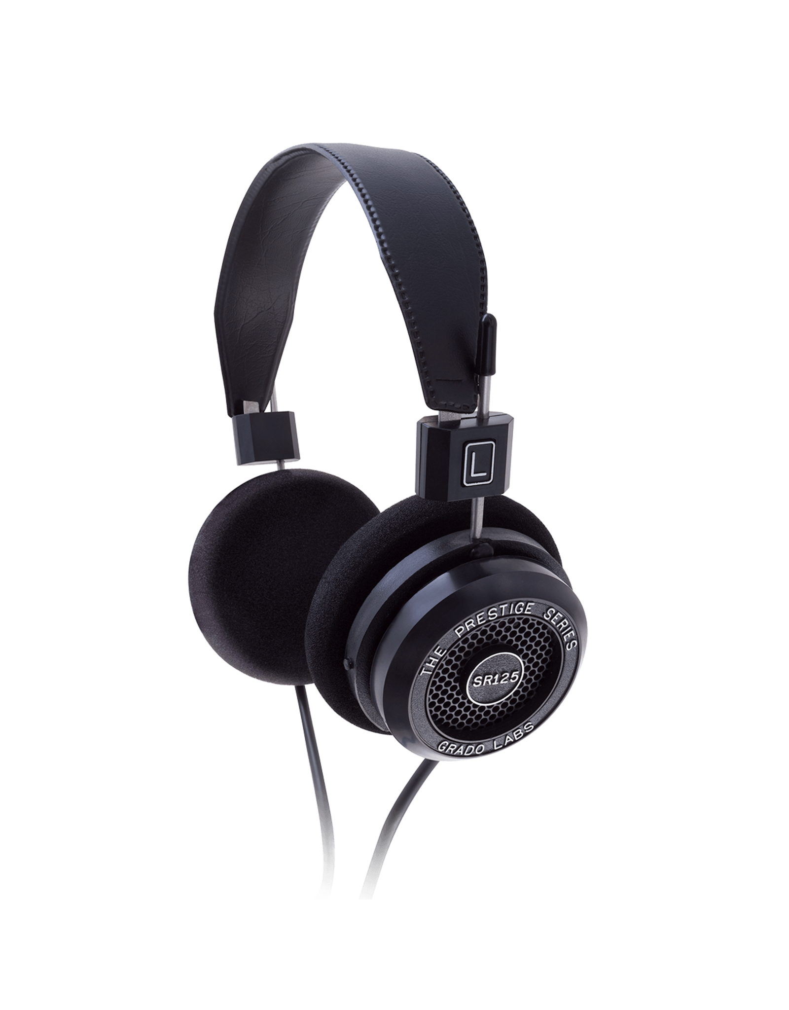Grado Labs Grado Prestige SR125e Headphones