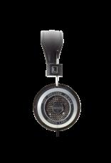 Grado Labs Grado Prestige SR325e Headphones