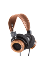 Grado Labs Grado Reference RS1e Headphones