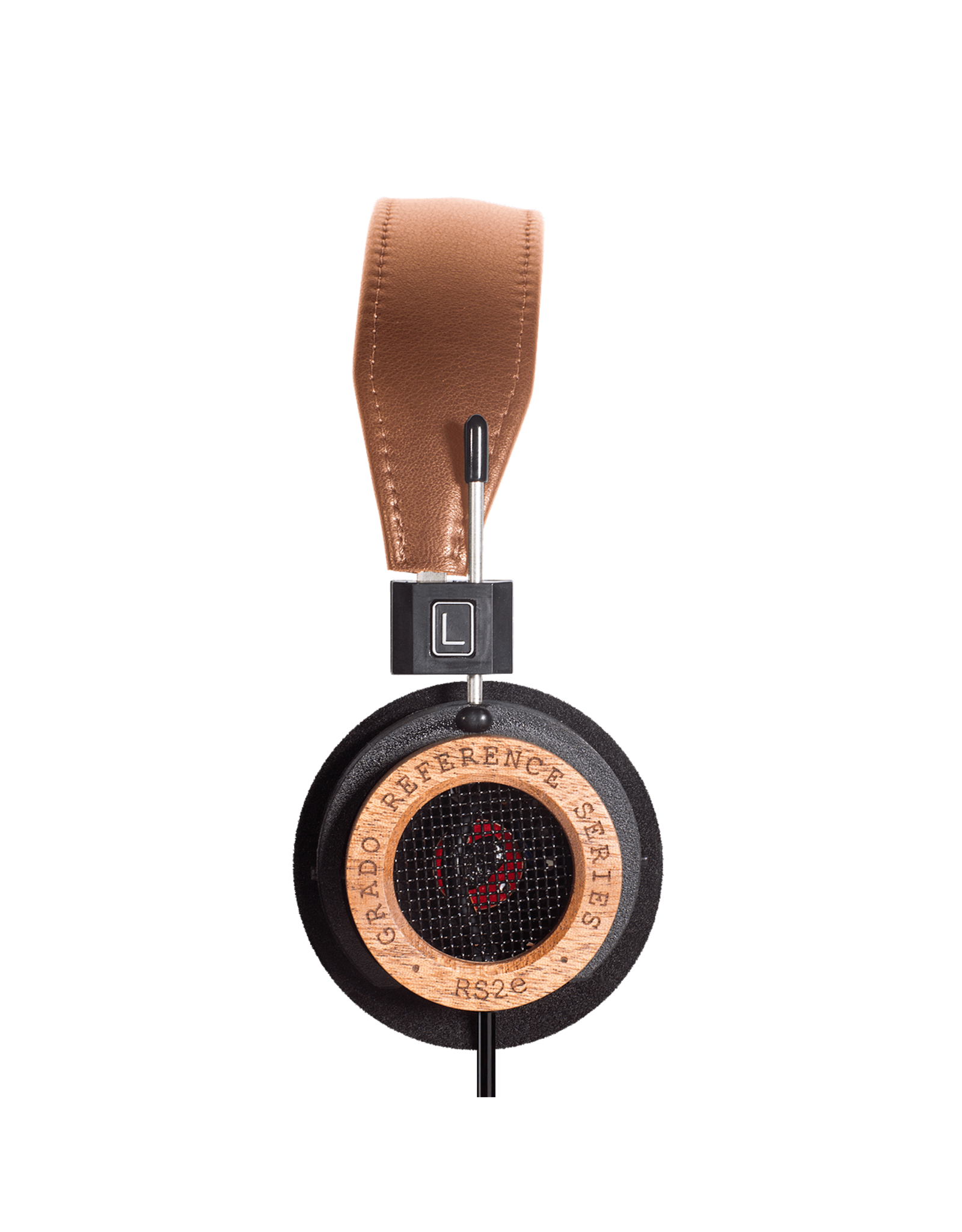 Grado Labs Grado Reference RS2e Headphones