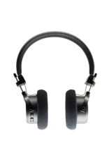 Grado Labs Grado GW100 Wireless Headphones