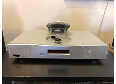 Used CD/Disc Players