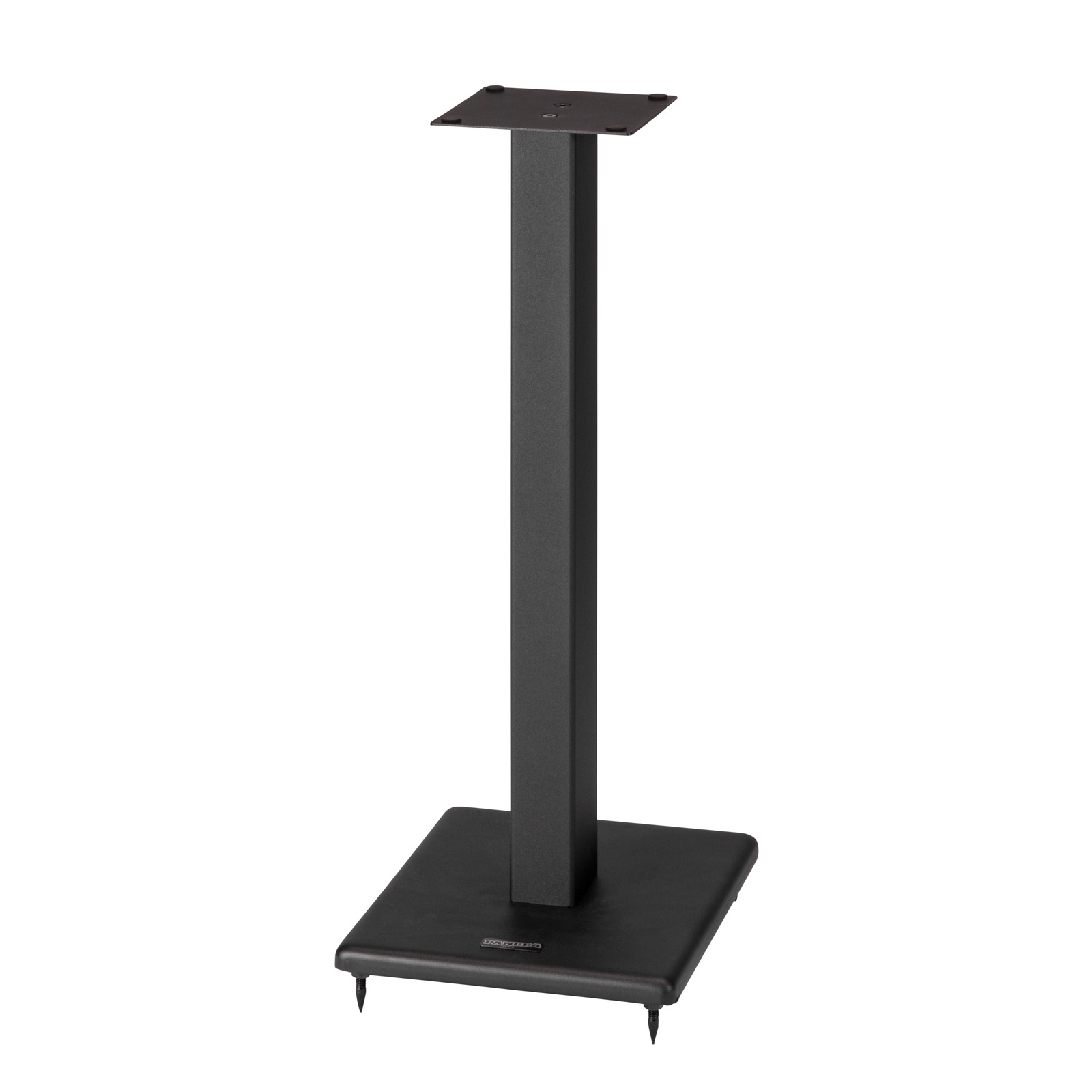 Pangea Audio DS-100 Speaker Stand