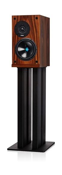 ProAc Response DB1 Loudspeaker