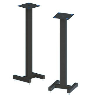 Sound Anchors Stands