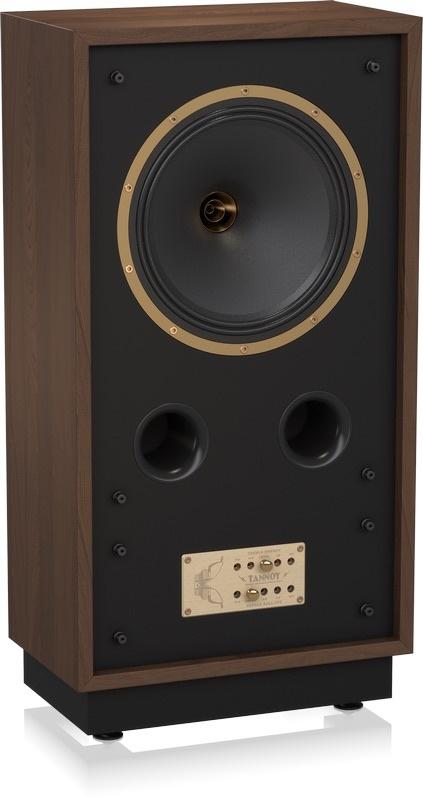 Tannoy Cheviot Loudspeaker