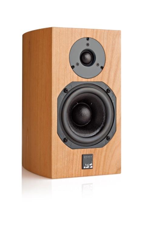 ATC SCM7 Loudspeaker