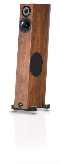 Audio Physic Loudspeaker