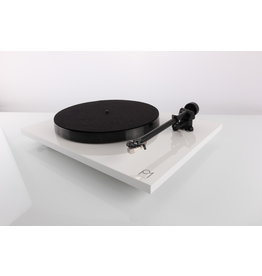 Rega Rega Planar 1 Turntable