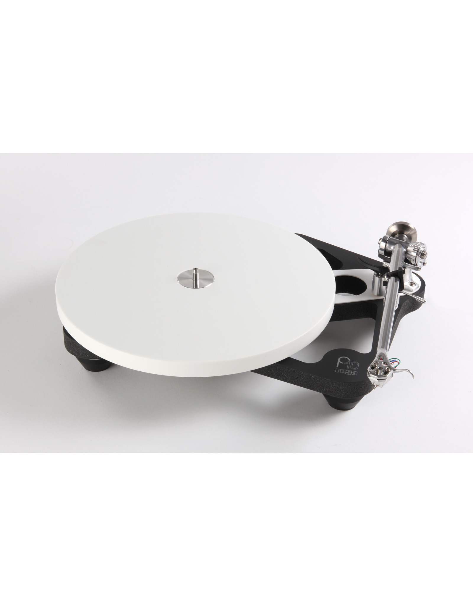 Rega Rega Planar 10 Turntable