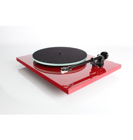 Rega Rega Planar 2 Turntable