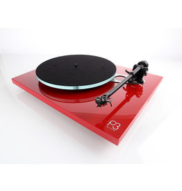 Rega Rega Planar 3 Turntable
