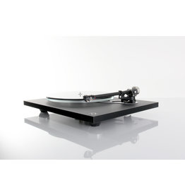 Rega Rega Planar 6 Turntable