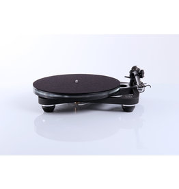 Rega Rega Planar 8 Turntable