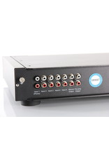 Rega Rega Elex-R Integrated Amplifier