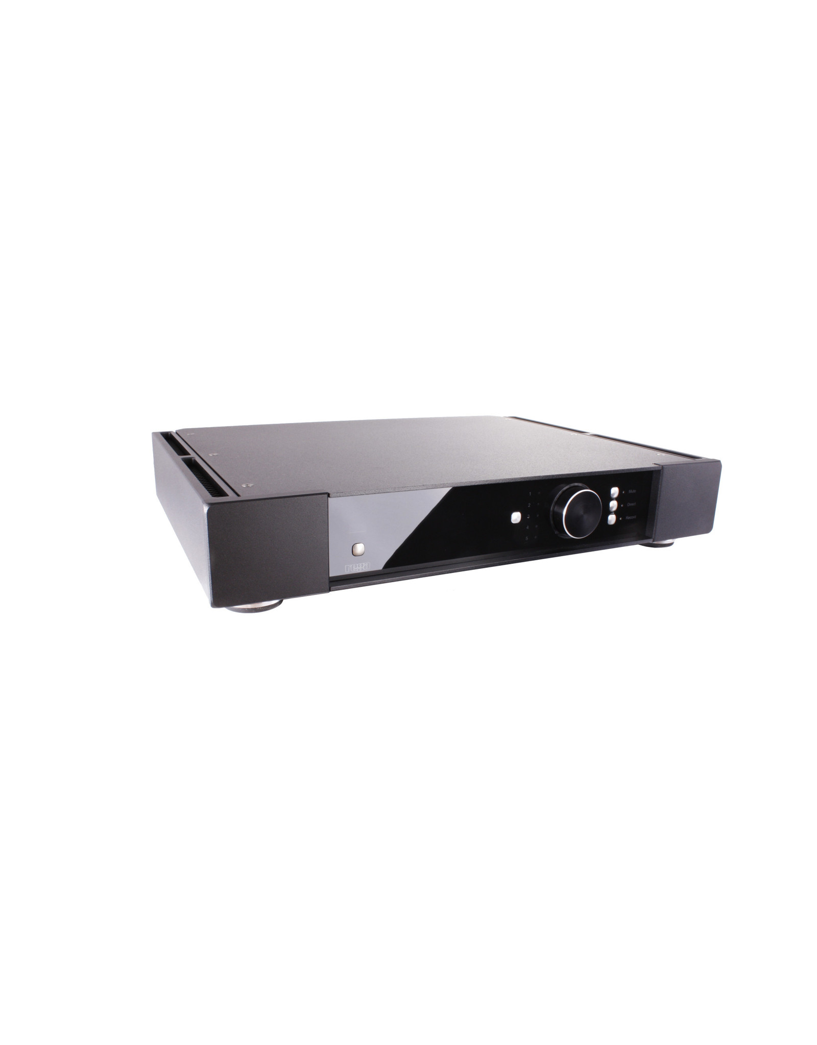 Rega Rega Elicit-R Integrated Amplifier