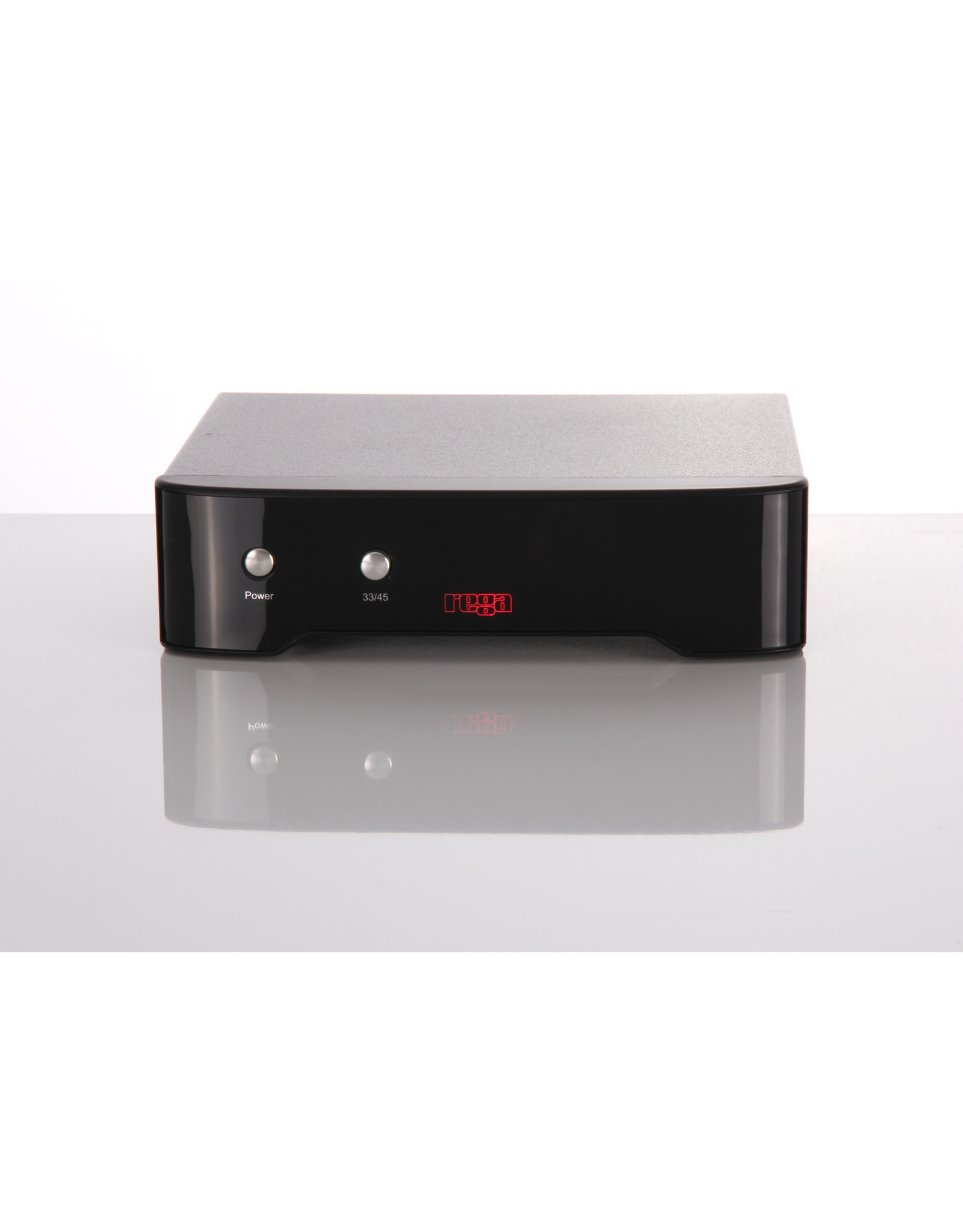 Rega Rega NEO TTPSU Turntable Power Supply