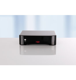 Rega Rega Fono MC Phono Preamp