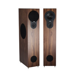 Rega Rega RX5 Floorstanding Speakers