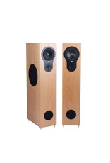 Rega Rega RX5 Floorstanding Speakers