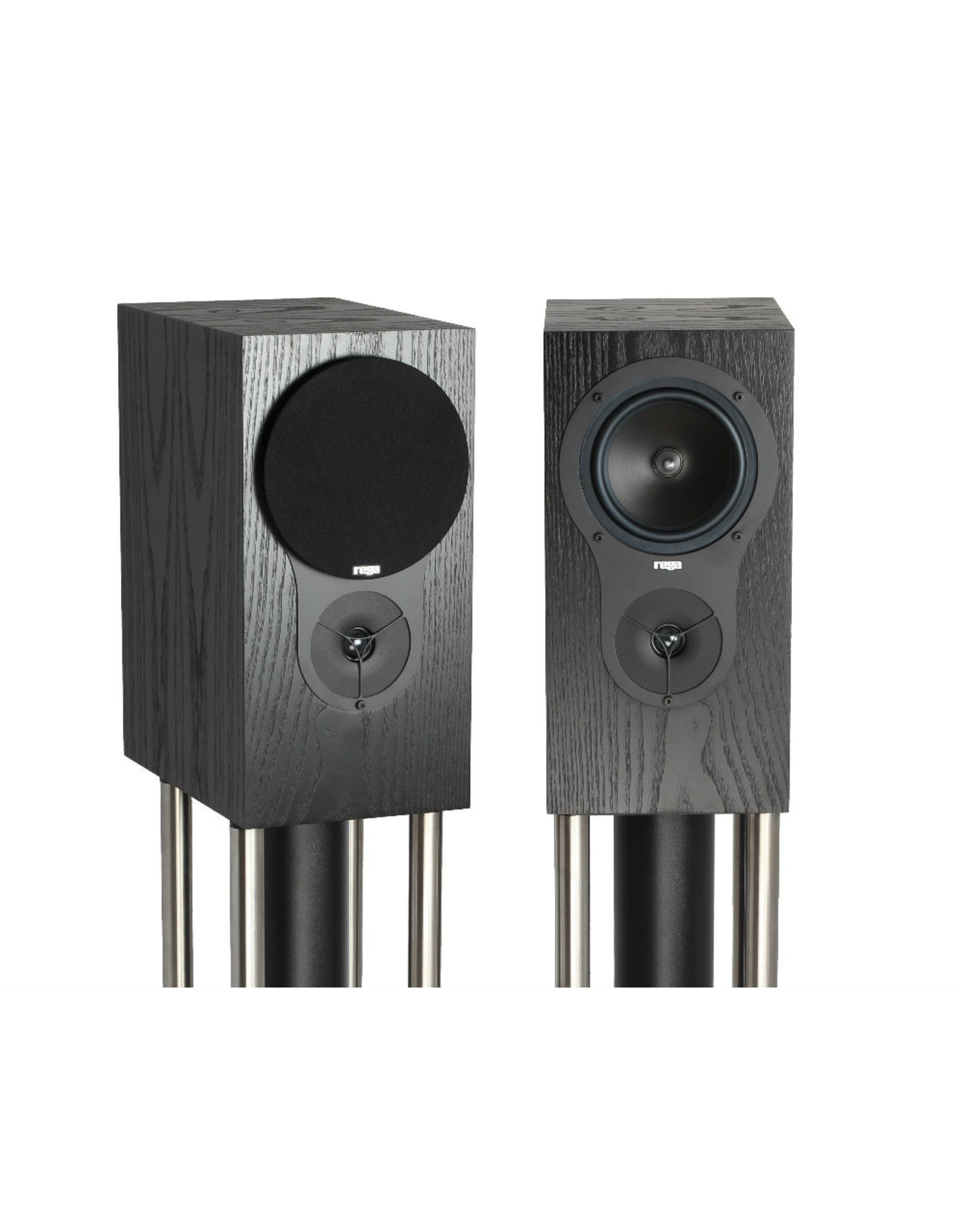 Rega Rega RX1 Bookshelf Speakers