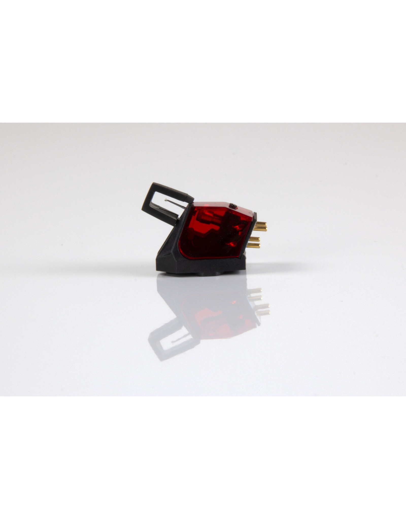 Rega Rega Ania Pro Low Output MC Phono Cartridge