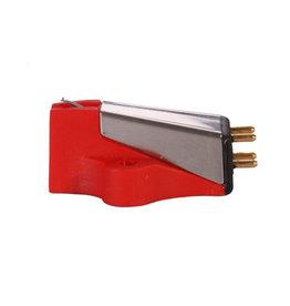 Rega Rega Bias 2 Phono Cartridge