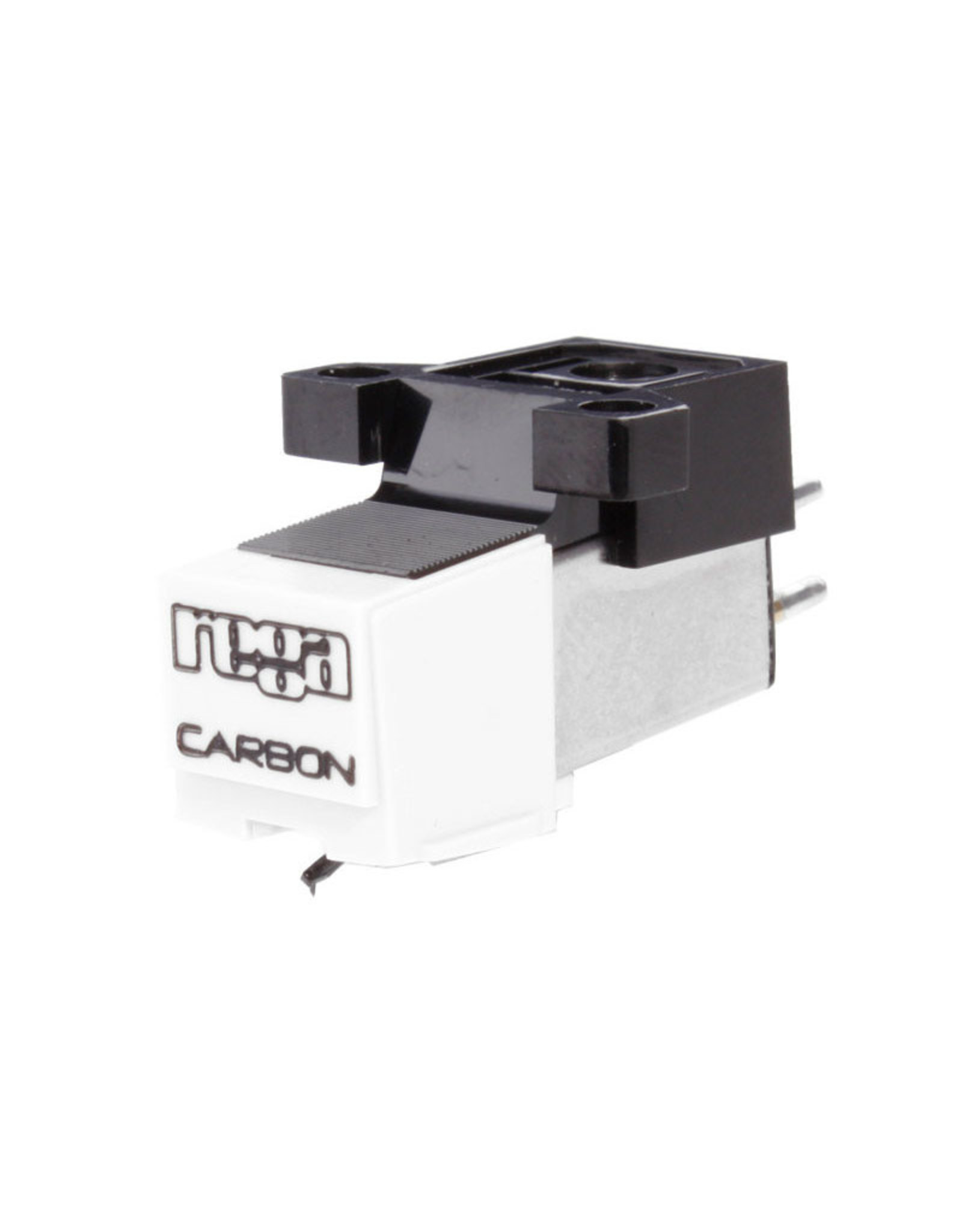 Rega Rega Carbon Phono Cartridge
