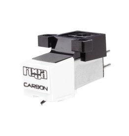Rega Rega Carbon Phono Cartridge
